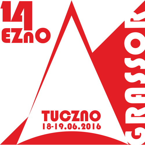 logo-grassor