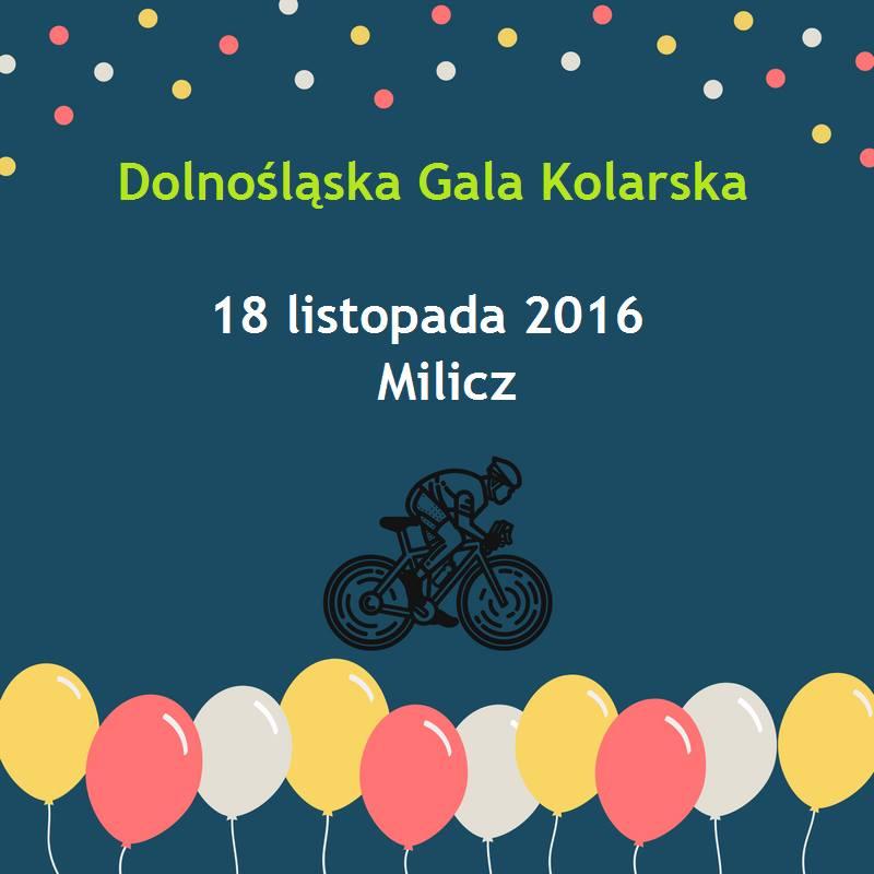 dolnoslaska-gala-kolarska-2016-grafika